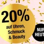 galeria-kaufhof-20-auf-uhren-schmuck-parfuem-1