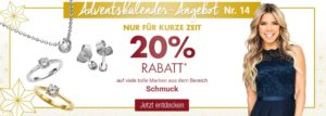 galeria-kaufhof-20-rabatt-auf-schmuck