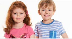 galeria-kaufhof-bis-25-rabatt-auf-kinderkleidung