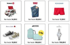 galeria-kaufhof-neue-angebote-im-6-tage-rennen