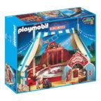 galeria-kaufhof-playmobil-roncalli-zirkuswelt