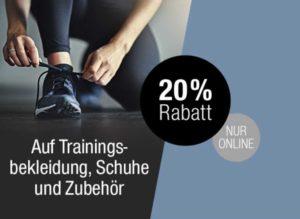 galeriakaufhof-20-auf-trainingsbekleidung-mehr-1