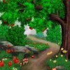 gallery-1-2-1281774_orig-150×200