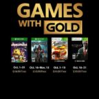 games-with-gold-oktober-2018_6045108