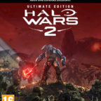 gamestop-halo-wars-2-ultimate-edition