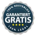 garantiert_badge1