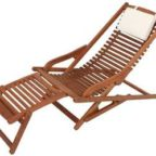 garden-pleasure-vip-lounger-alaska-985067