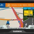 garmin-drive-50lmt-europa