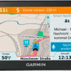garmin-drivesmart-51-lmt-d-ce
