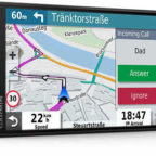 garmin-drivesmart-65-digital-traffic