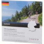 garmin-topo-deutschland-v8-pro-microsd-sd