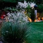 gartenleuchte-osram-lightify-gardenspot-mini-1
