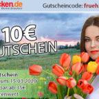 gd_gutschein_frueh20_700x450