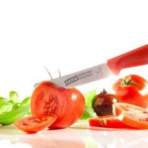 gefro-tomatenmesser-390×390-1
