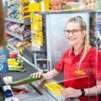 gemeinsam-die-fluthilfe-des-deutschen-roten-kreuzes-unterst-tzen-netto-startet-bundesweite-spendenak
