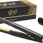 ghd-gold-mini-styler