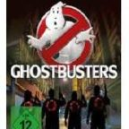 ghostbusters-ps4-bei-coolshop-fuer-1399e