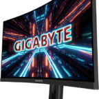 gigabyte-g27qc