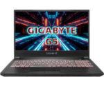 gigabyte-g5-kc-5de1130sd
