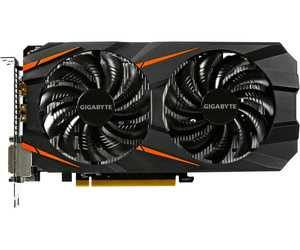 gigabyte-geforce-gtx-1060-windforce-oc-6g-6144mb