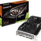 gigabyte-geforce-gtx-1660-oc-6gb-gddr5