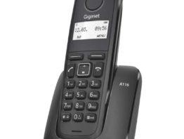 gigaset-gigaset-a116-analogtelefon