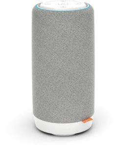 gigaset-smart-speaker-l800hx
