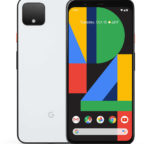 google-pixel-4-64gb-clearly-white