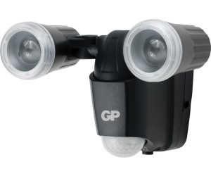 gp-lighting-safeguard-2-2-led-sicherheitslicht