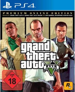 grand-theft-auto-5-premium-online-edition-ps4