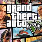grand-theft-auto-v-rockstar-2249-e