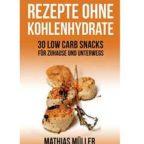 gratis-50-rezepte-ohne-kohlenhydrate