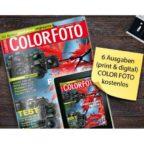 gratis-6x-zeitschrift-colorfoto