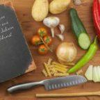 gratis-Kochkunst-Ebook