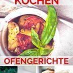 gratis-blitzrezepte-ekochbuch-20-minuten-kueche
