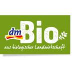 gratis-dm-bio-babyglaeschen
