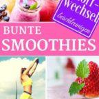 gratis-e-books-abnehmen-mit-superfoods