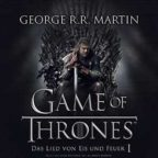 gratis-game-of-thrones-hoerbuch-1