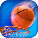 gratis-ios-app-ibasket-pro-street-basketball