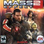 gratis-mass-effect-2