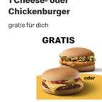 gratis_burger