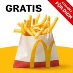 gratis_kleine_Pommes_McDonalds