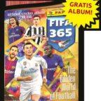 gratisalbum-PF365_sticker-2018-bundle-gratisalbum