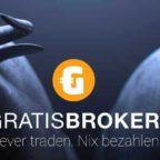 gratisbroker_deal-2
