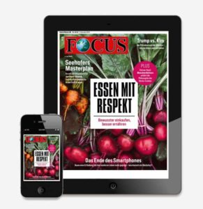 gravis-ab-200e-einkauf-1-jahr-focusdigital-gratis