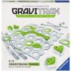 gravitrax-erweiterung-tunnel-bahn