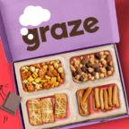 graze_Snackbox_s_