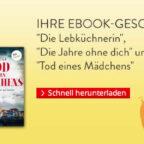 grbue_700x300_eBook_Geschenk_1a_0
