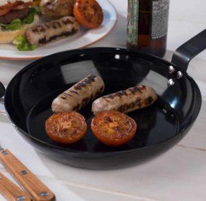 grillzubehoer-von-jamie-oliver-z-b-grillpfanne