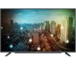 Grundig GFT6820 32 Zoll Fernseher mit LED Backlight für 212,49€ (Neuware in offener Verpackung)